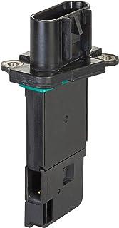 Spectra Premium ma191Mass Air Flow Sensor ohne Gehäuse