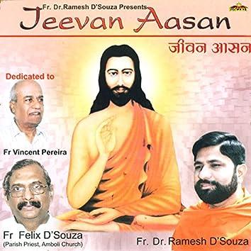 Jeevan Aasan (Yoga Sang Karo)