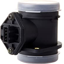 SCITOO Mass Air Flow Sensor Meter MAF 1275749 12757498 Fit Volvo 850 Automatic Transmission 1994-1997 C70 S70 V70 1998