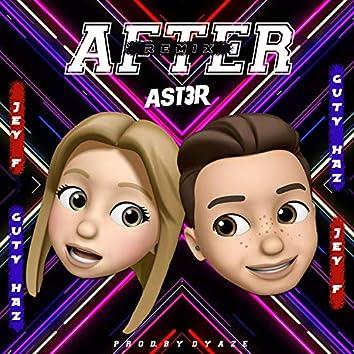 After (Remix)