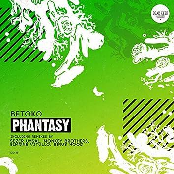 Phantasy