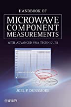 Best microwave components and systems Reviews