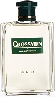 comprar comparacion Crossmen Eau de Toilette para Hombre - 200 ml.
