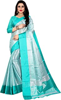 GoSriKi Women Saree