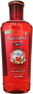 Himani Navratna Herbal Oil Cool 100ml