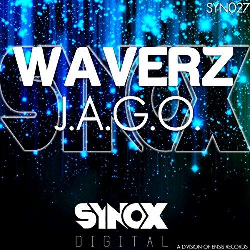 J.A.G.O. (Original Mix)
