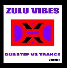 Dubstep vs Trance, Vol. 2