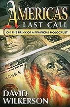Best america's last call Reviews
