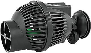 Best Choice Products Sunsun Jvp-102 1300 GPH Wavemaker, 2 Pack