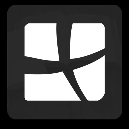 Crossover Bible Fellowship App