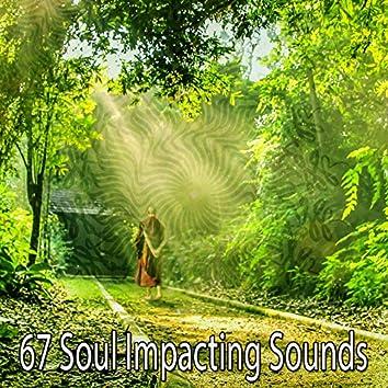 67 Soul Impacting Sounds