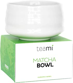 Best traditional japanese tea bowls Reviews