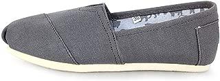 Best zengara shoes sale Reviews