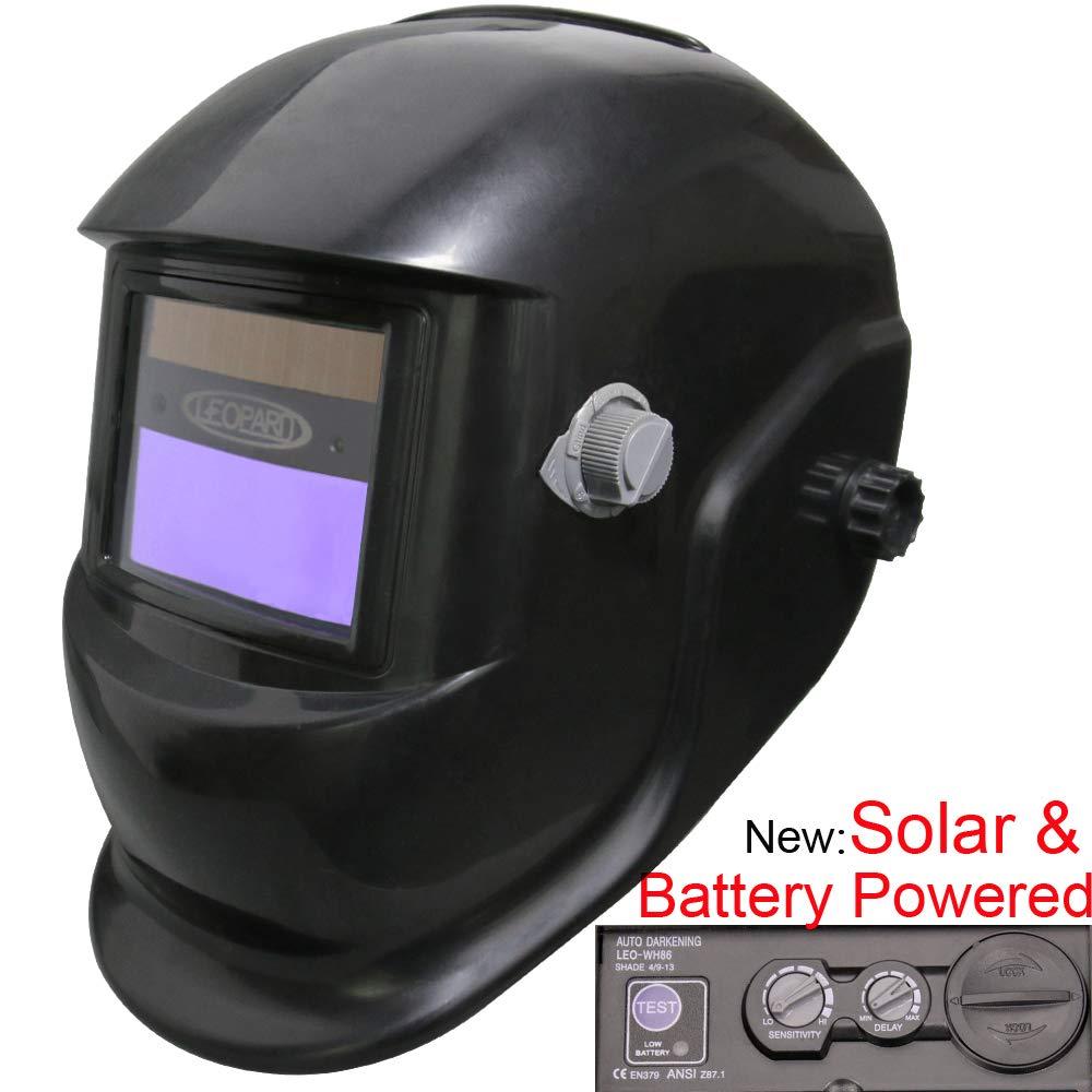 KKmoon Replacement Adjustable Welding Headgear for Welding Helmets Mask Headband Auto Dark Helmet Accessory