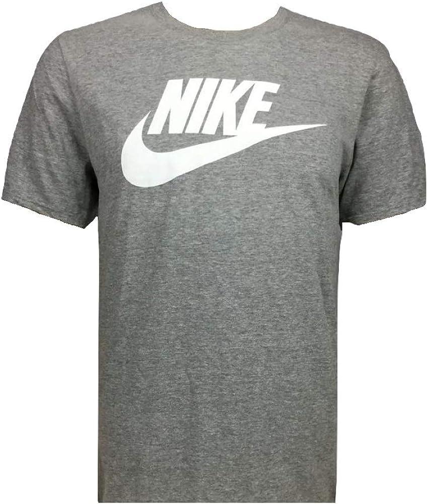 Free shipping Nike Sportswear T-Shirt Max 44% OFF Men's