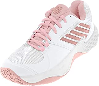 K-Swiss Mens 96134 Tennis Shoes