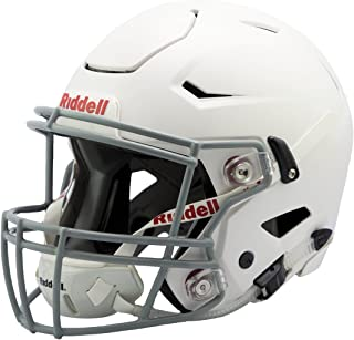 riddell speed football helmet