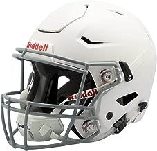 SpeedFlex Youth Helmet