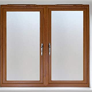 Best frosted etched glass Reviews