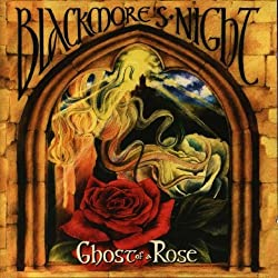 Ghost Of A Rose