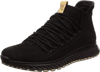 ECCO St. 1 Women's Sneakers