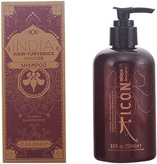 I.C.O.N. India Shampoo 8.5 oz