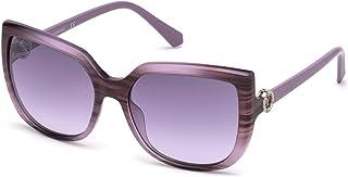SWAROVSKI Erika Sunglasses for Women SK016683Z56