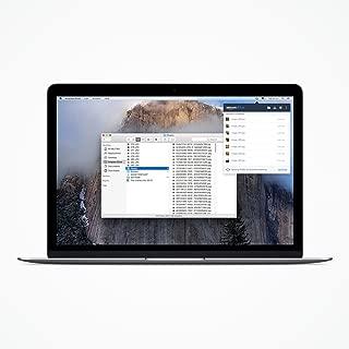 100 GB Amazon Digital Storage Plan