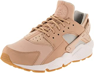 Best beige and black huaraches Reviews