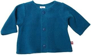 Zutano Unisex Baby Cozie Jacket