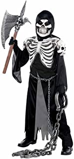 Crypt Keeper Costume - Large