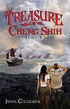 The Treasure of Cheng Shih