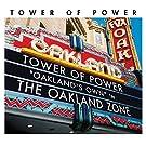 Oakland Zone