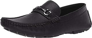 حذاء GUESS Adlers رجالي للقيادة