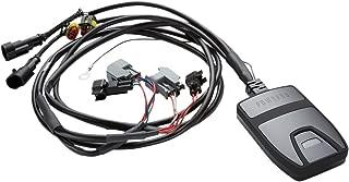 Cobra 92-1968B Fi2000 PowrPro Black Tuner (Auto-Tune) Digital Fuel Processor