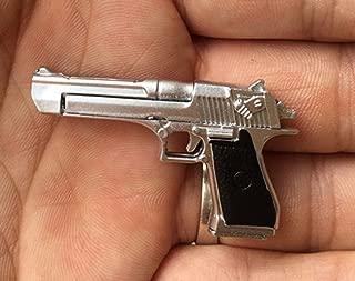 2mm gun