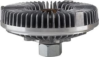 2793 Engine Cooling Fan Clutch - for Ford Ranger Explorer & Mazda B4000 4.0L 90-97
