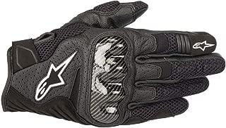 Best smx 1 air v2 glove Reviews