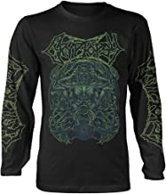Best cryptopsy t shirt Reviews