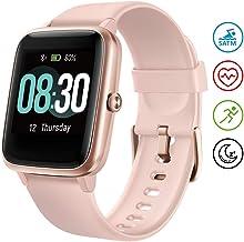Suchergebnis auf Amazon.de für: smartwatch