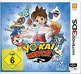 Yo-Kai Watch [Importación Alemana]