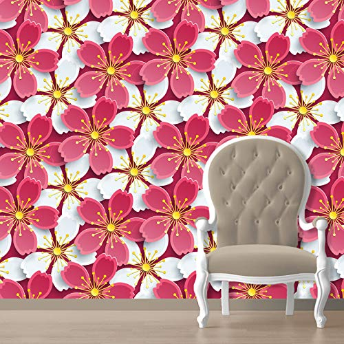 3d Wallpapers For Living Room Buy 3d Wallpapers For Living Room