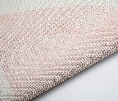 Beautiful Rose Flower Area Rugs for Living Room Bedroom Super Soft Bathroom Rugs Non Slip Door Mat Kitchen Mat 17.71x49.21 In