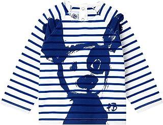 Petit Bateau T- Shirts Bébé garçon