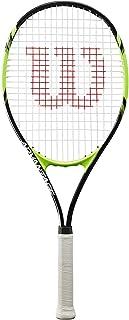 Wilson Advantage XL Tennis Racket
