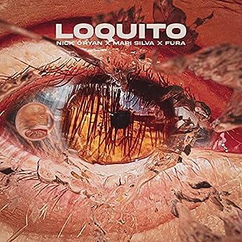 Loquito