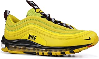 Best air max 97 size 11 Reviews
