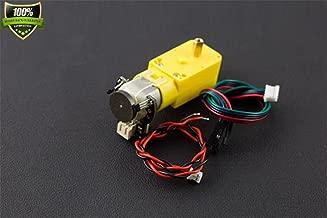 Best tt motor with encoder Reviews