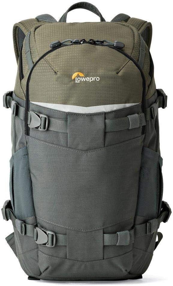 Lowepro PLECAK Flipside Trek BP 250 AW