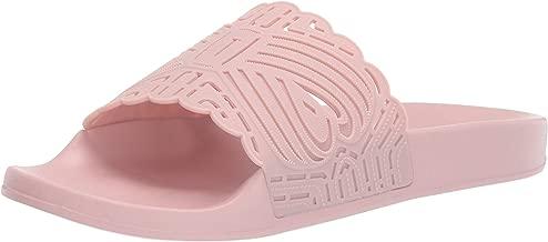 Ted Baker Women's Issley Slide Sandal